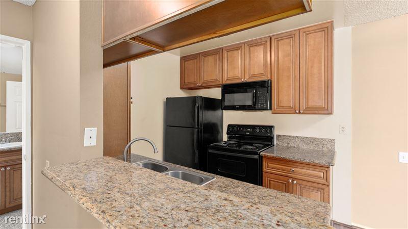 Vista Apartments - 12 - DSC09364(1)