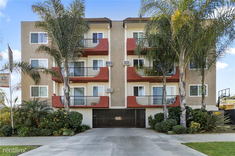 Vista Apartments - 18 - IMG_7443