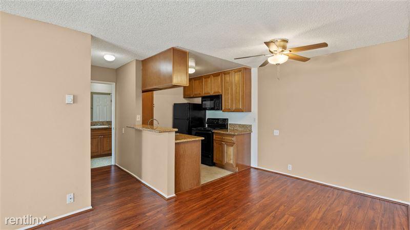 Vista Apartments - 13 - DSC09193