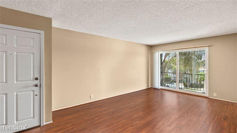 Vista Apartments - 11 - DSC09170