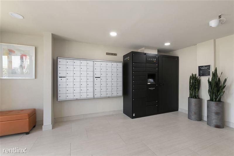 Vista Apartments - 17 - IMG_7464