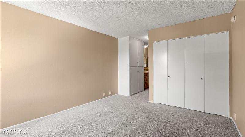 Vista Apartments - 15 - DSC09343