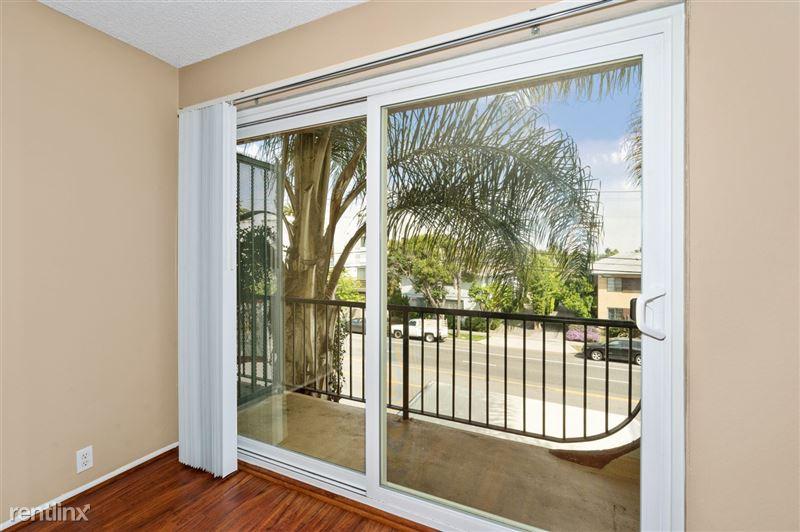 Vista Apartments - 14 - DSC09400