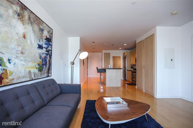 Blu Beverly Hills - 1 - Living&KitchenNew (1) 902