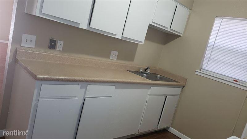 Vista de Palmas - 2 - kitchen