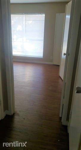 Vista de Palmas - 4 - doorway bedroom #2