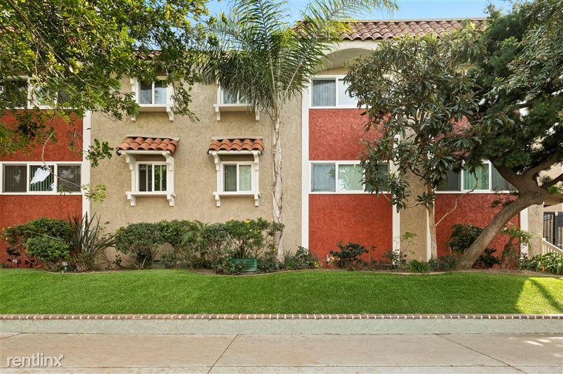 Casa De Marina Apartments - 17 - IMG_6491