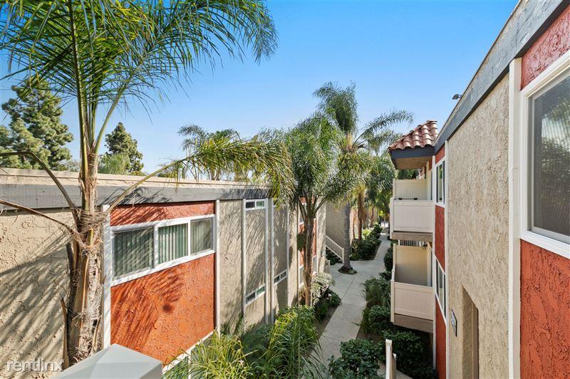 Casa De Marina Apartments - 3 - IMG_6413