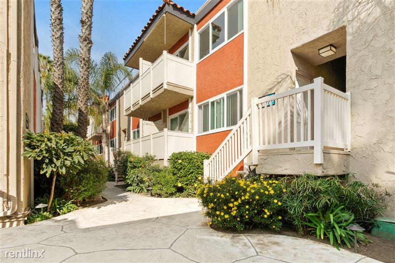 Casa De Marina Apartments - 1 - IMG_6473