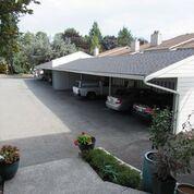 Beachwood Apartments - 4 - carport 1