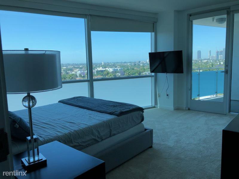 Blu Beverly Hills - 4 - 1005 bedroom 2