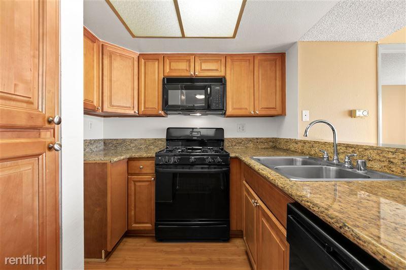 The Banyans Apartments - 1 - IMG_9298