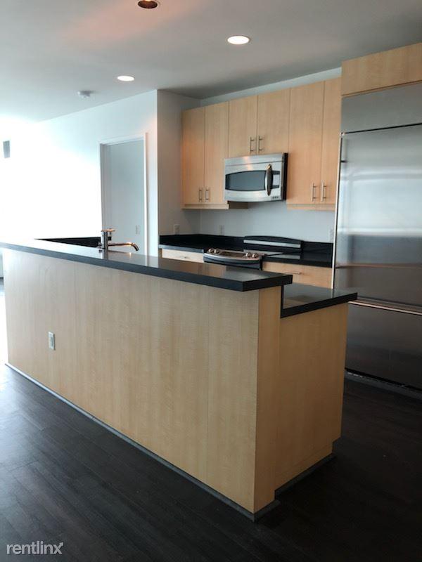 Blu Beverly Hills - 2 - 1103 Kitchen 2