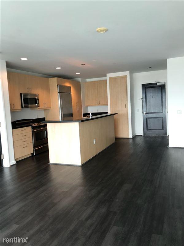 Blu Beverly Hills - 1 - 1103 Kitchen