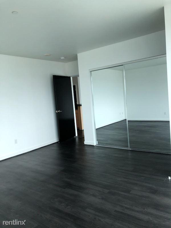 Blu Beverly Hills - 3 - 1103 bedroom