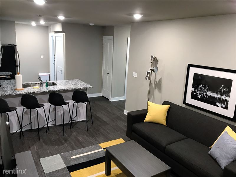Flex-Lease/Furnished. Sterling Landings (New 2018) - 4 - IMG_0040
