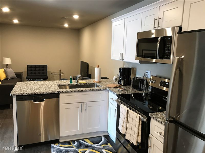 Flex-Lease/Furnished. Sterling Landings (New 2018) - 8 - IMG_0174