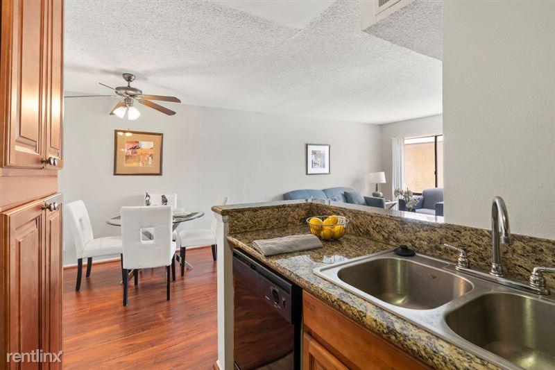 The Banyans Apartments - 2 - 7DSC02130web