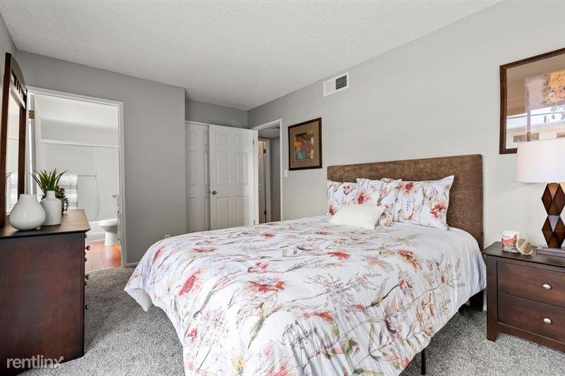 The Banyans Apartments - 9 - 9DSC02029web