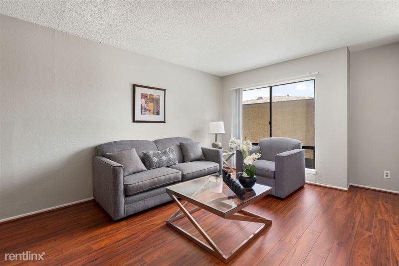The Banyans Apartments - 7 - 3DSC02099web