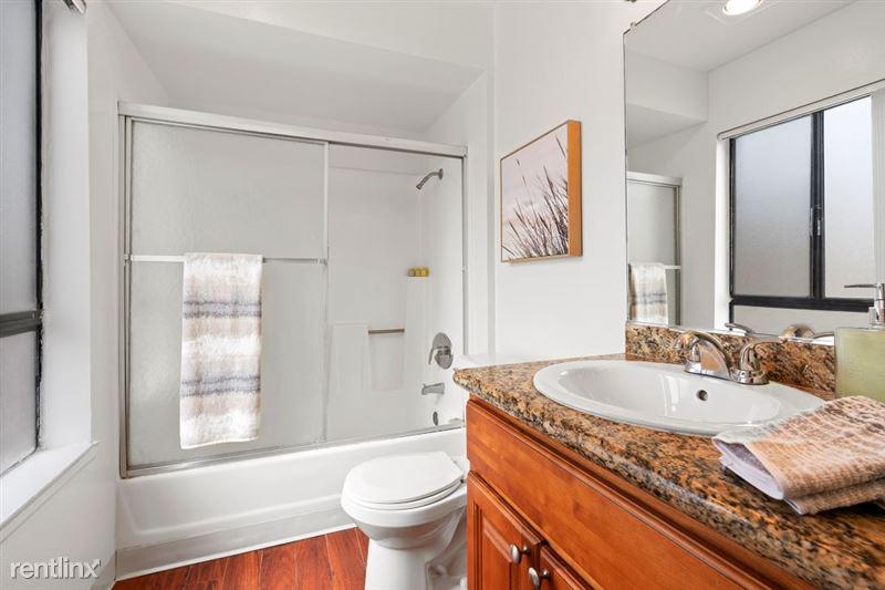 The Banyans Apartments - 12 - 17DSC02050web