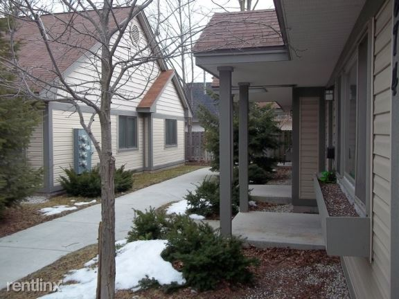 Low Income Apartments Traverse City