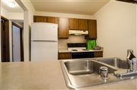 Sycamore Apartments - 1 - 38629927