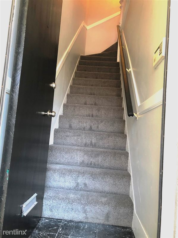 521 Ivy St, San Francisco, CA 94102, USA - 16 -