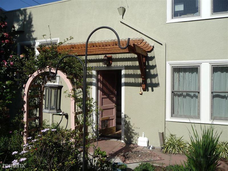 1604 Broadway, Alameda, CA 94501 - 15 -