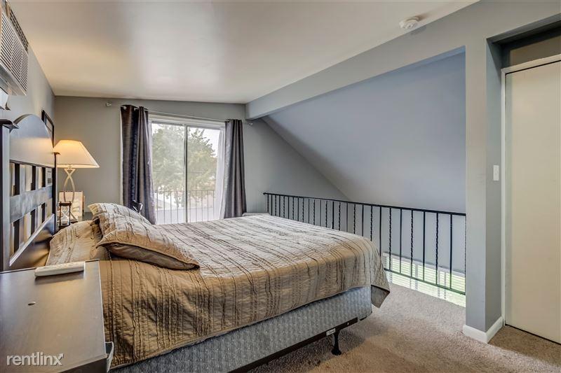 Furnished Suites in Royal Oak - 2 - Bedroom 2