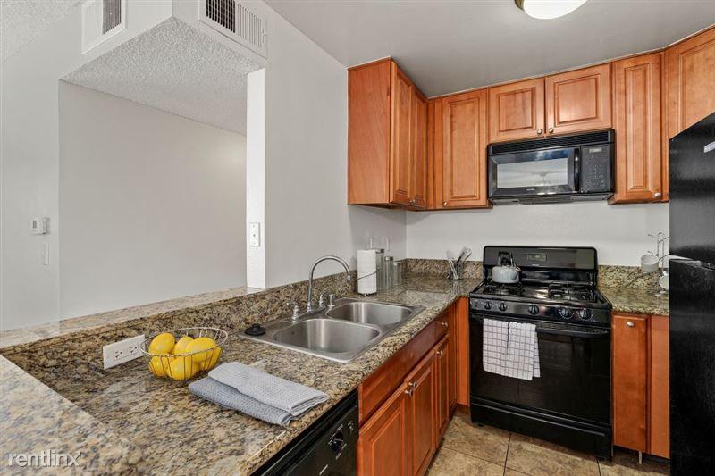 The Palms Apartments - 3 - 6DSC02125web