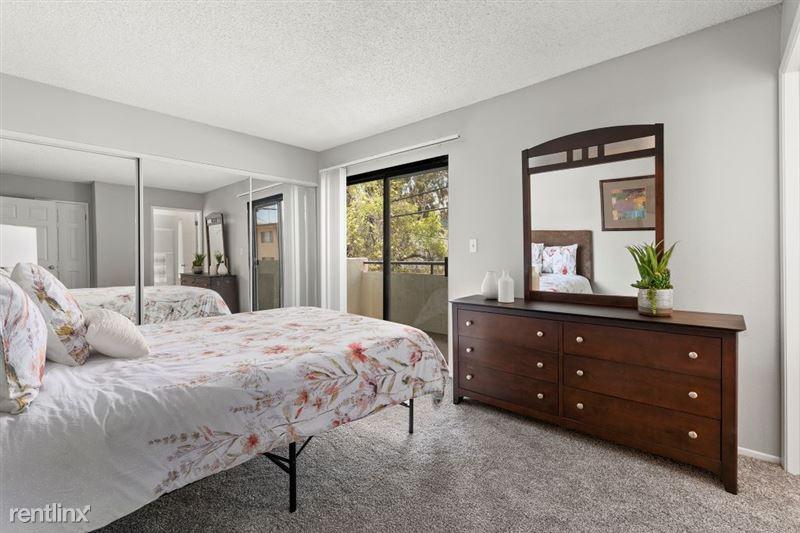 The Palms Apartments - 18 - 11DSC02025web