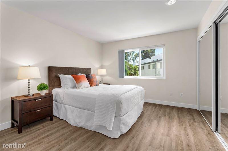 Parkway Terrace Apartments - 12 - DSC04928Web