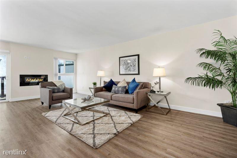 Parkway Terrace Apartments - 15 - DSC04942Web