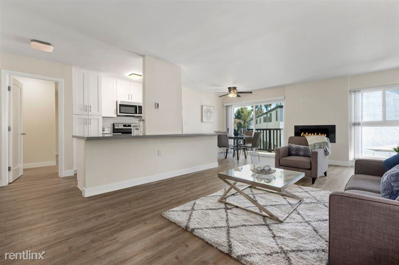 Parkway Terrace Apartments - 16 - DSC04948Web
