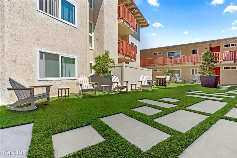 Parkway Terrace Apartments - 17 - DSC04839Web