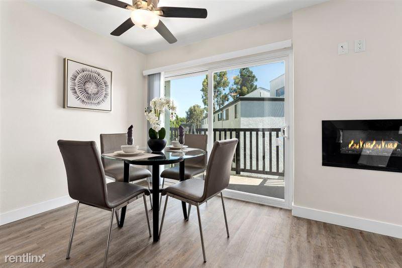 Parkway Terrace Apartments - 1 - DSC04958Web