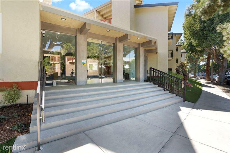 Parkway Terrace Apartments - 23 - DSC04979Web