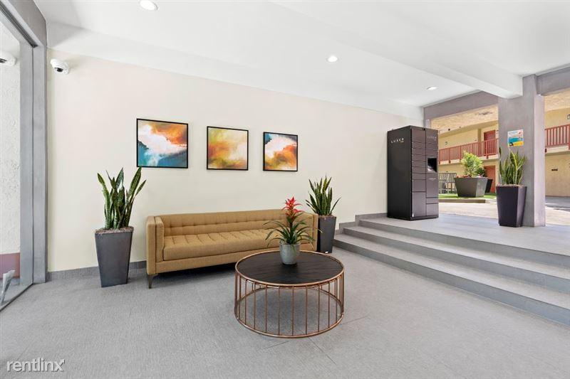Parkway Terrace Apartments - 9 - DSC04858Web
