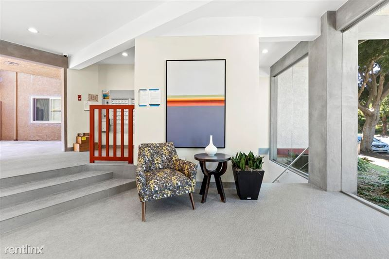 Parkway Terrace Apartments - 13 - DSC04861Web