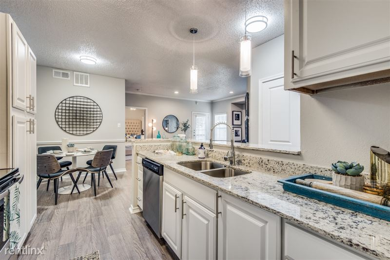 4809-n-o-connor-rd-irving-tx-High-Res-3