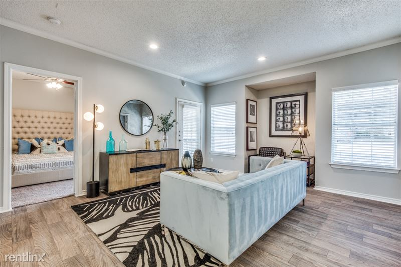 4809-n-o-connor-rd-irving-tx-High-Res-5