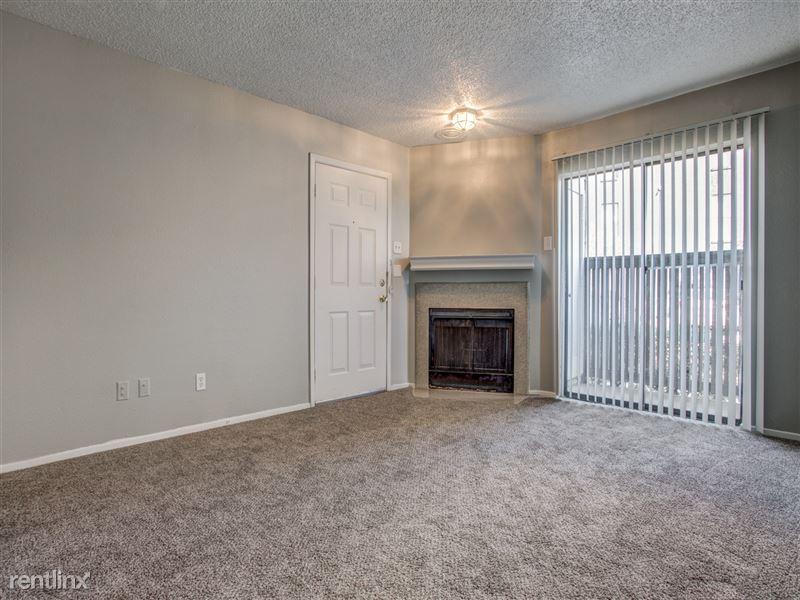Interlace Apartments - 1 - 3801-gannon-ln-dallas-tx-MLS-20