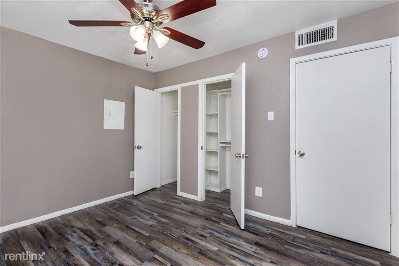 Maravilla Apartment Homes - 1 - 1Bdrm-Bedroom1