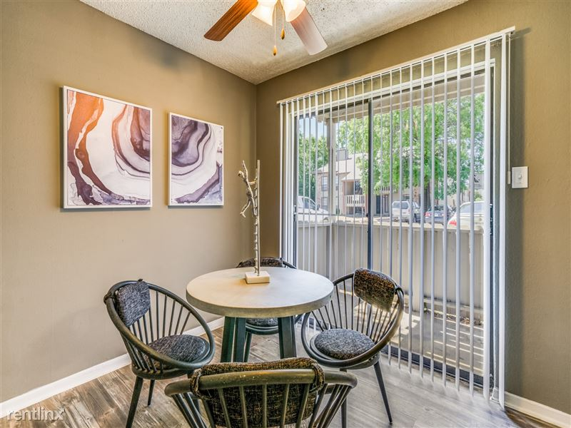 Metro 7000 Apartments - 1 - 7000-john-t-white-rd-fort-worth-tx-MLS-4