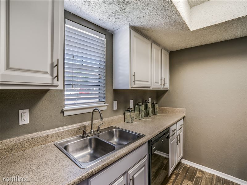 Metro 7000 Apartments - 3 - 7000-john-t-white-rd-fort-worth-tx-MLS-6