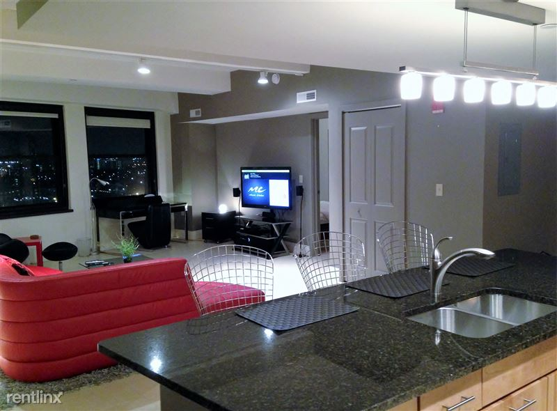 Furnished/Turnkey Apartments-Detroit & Suburbs - 2 - 1503-3