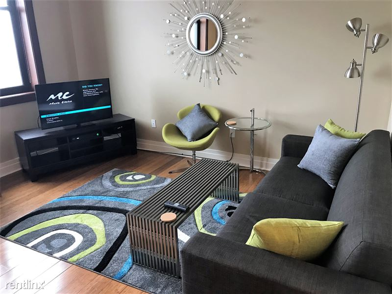 Furnished/Turnkey Apartments-Detroit & Suburbs - 5 - 1A-Primary