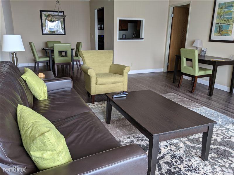 Furnished/Turnkey Apartments-Detroit & Suburbs - 9 - IMG_20200423_111822