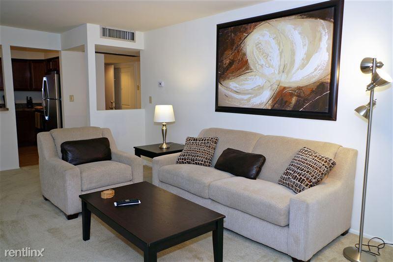 Furnished/Turnkey Apartments-Detroit & Suburbs - 10 - IMGP2451